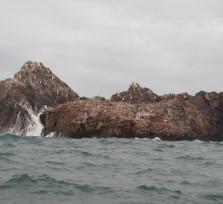 marietas-islands