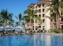 5star_resort_sayulita