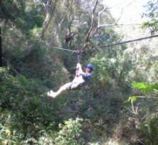 Canopy_tour_sayulita