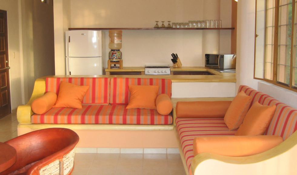 Casita-Living-Dining-Kitchen2-1920x923