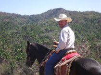 Horse_Back_riding_sayulita
