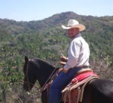 Horse_Back_riding_sayulita