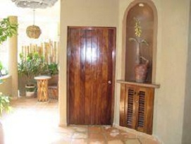 Reduced_by_$100 K ~ Redonda_sayulita