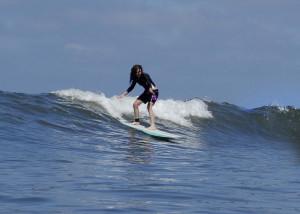 Surf_sayulita