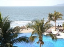 beachfront_codo_sayulita
