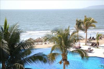 beachfront_codo_sayulita