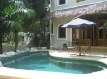 large_pool_sayulita