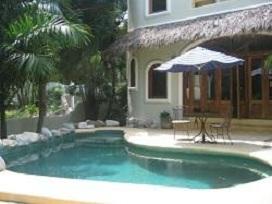 large_pool_sayulita