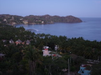 lots_on_nanzal_sayulita