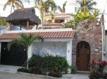 private_home_sayulita