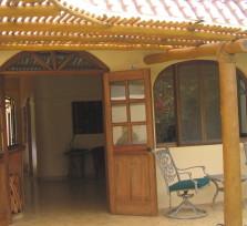 sayulita-Rental-Mariposa-del-Rio