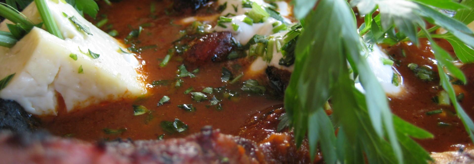 sayulita-food