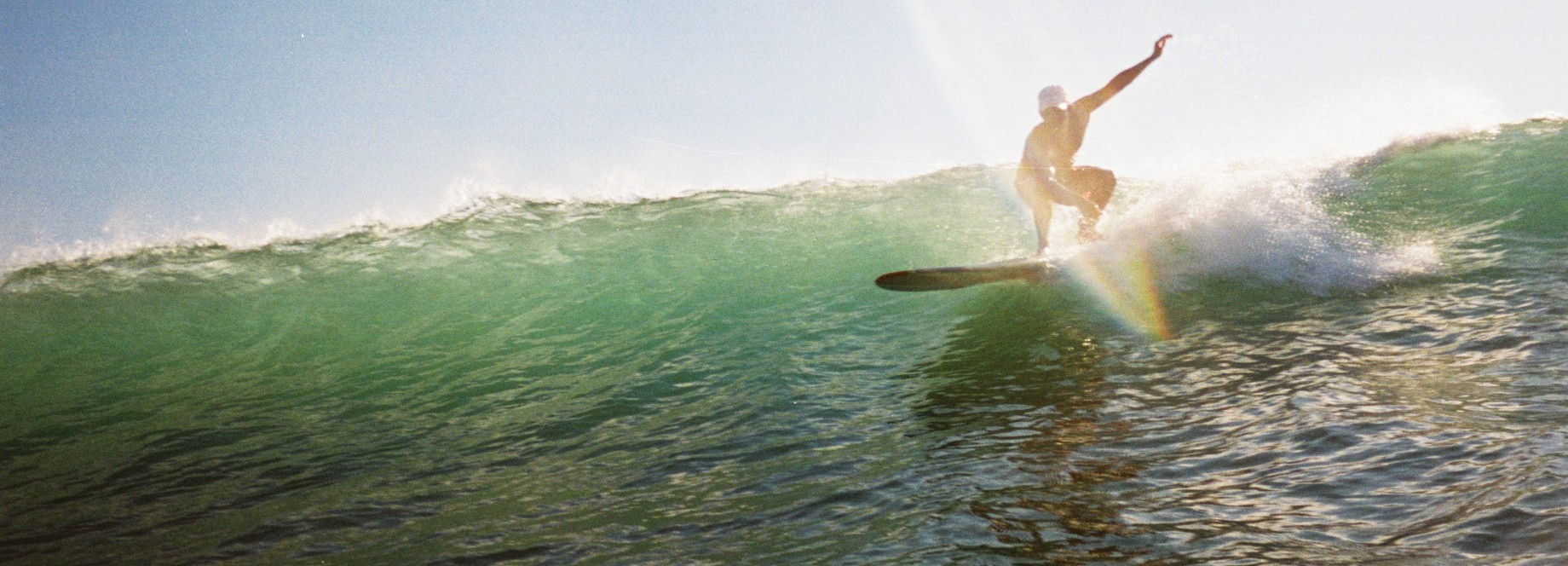 sayulita-surfing